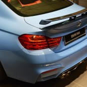 Yas Marina Blue BMW M4-10