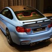Yas Marina Blue BMW M4-12