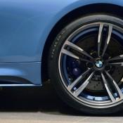 Yas Marina Blue BMW M4-17