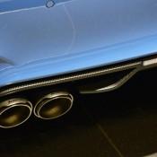 Yas Marina Blue BMW M4-9