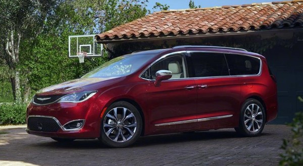 2017 Chrysler Pacifica-0