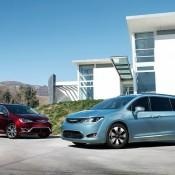 2017 Chrysler Pacifica-4