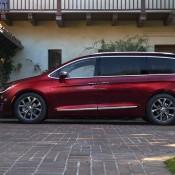 2017 Chrysler Pacifica-6