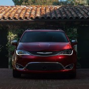 2017 Chrysler Pacifica-8