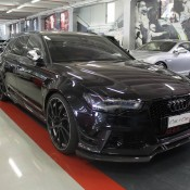 ABT Audi RS6 R-pic-1