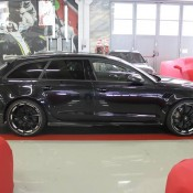 ABT Audi RS6 R-pic-2