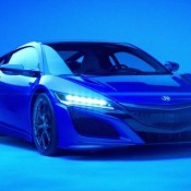 Acura NSX Super Bowl 1 175x175 at Acura NSX Super Bowl Ad Is Not Funny