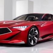 Acura Precision Concept 0 175x175 at 2016 NAIAS: Acura Precision Concept