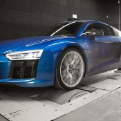 Audi R8 V10-Mcchip-1