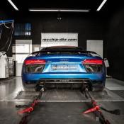 Audi R8 V10-Mcchip-3