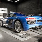 Audi R8 V10-Mcchip-4