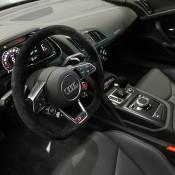 Audi R8 V10-Mcchip-5