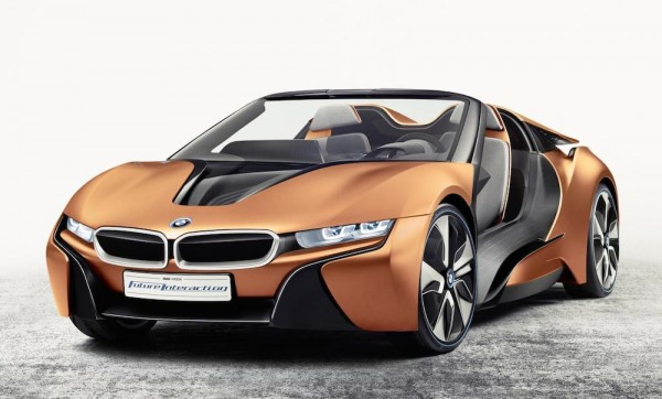 BMW i Vision Future Interaction-0