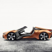 BMW i Vision Future Interaction-1