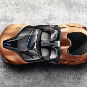BMW i Vision Future Interaction-2
