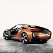 BMW i Vision Future Interaction-3