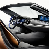 BMW i Vision Future Interaction-4