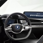 BMW i Vision Future Interaction-6