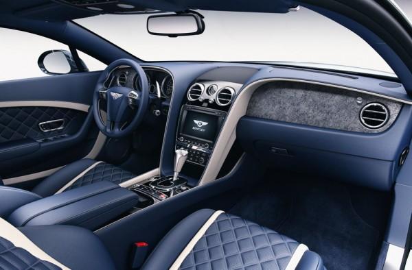 Bentley Mulliner Stone Veneers-0