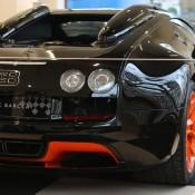bugatti veyron supertunes. Black Bedroom Furniture Sets. Home Design Ideas