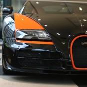 bugatti grand sport vitesse wrc supertunes. Black Bedroom Furniture Sets. Home Design Ideas