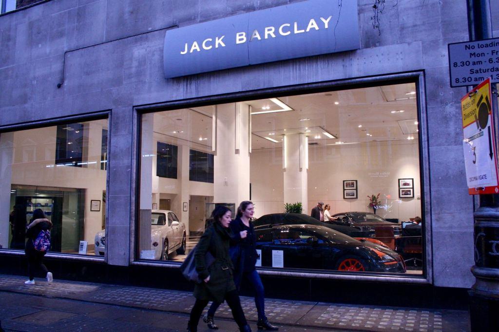 bugatti veyron vitesse wrc on sale in uk. Black Bedroom Furniture Sets. Home Design Ideas
