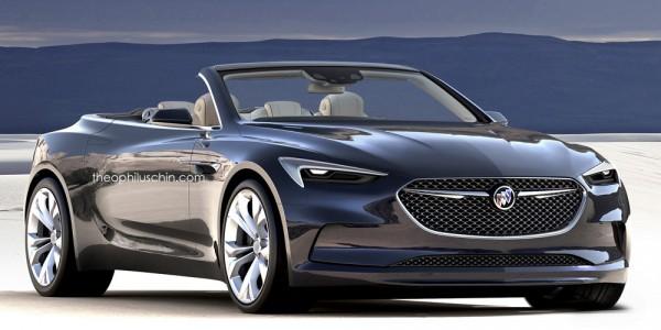Buick Avista Cabriolet-1