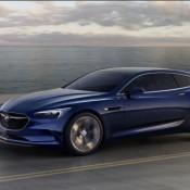 Buick Avista Concept-1
