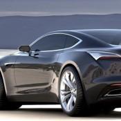 Buick Avista Concept-4