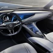Buick Avista Concept-6