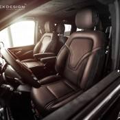 Carlex Design Mercedes V Class-2