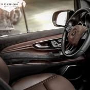 Carlex Design Mercedes V Class-7