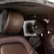 Carlex Design Mercedes V Class-8
