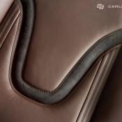 Carlex Design Mercedes V Class-9