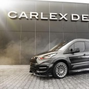 Carlex Ford Transit-2