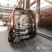 Carlex Ford Transit-3