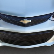 Chevrolet Bolt EV-4