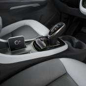 Chevrolet Bolt EV-8