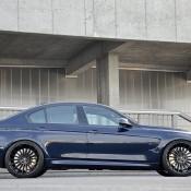 DS-Hamann BMW M3-8
