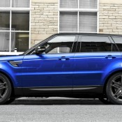 Estoril Blue Kahn Range Rover Sport-2
