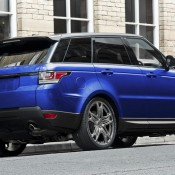 Estoril Blue Kahn Range Rover Sport-3
