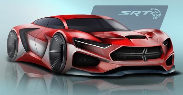 FCA Drive for Design-0