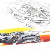 FCA Drive for Design-1