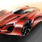 FCA Drive for Design-2