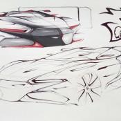 FCA Drive for Design-3