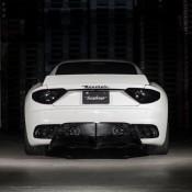 Fairy Design Maserati GranTurismo-10
