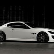 Fairy Design Maserati GranTurismo-12