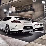 Fairy Design Maserati GranTurismo-2