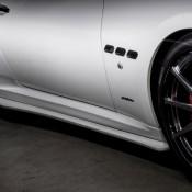 Fairy Design Maserati GranTurismo-6