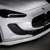 Fairy Design Maserati GranTurismo-8
